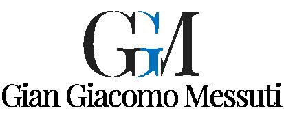 Dr. Gian Giacomo Messuti Psicologo Psicoterapeuta